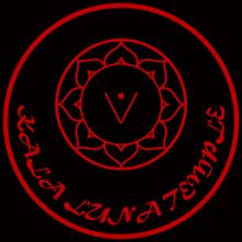 Kala Luna Temple