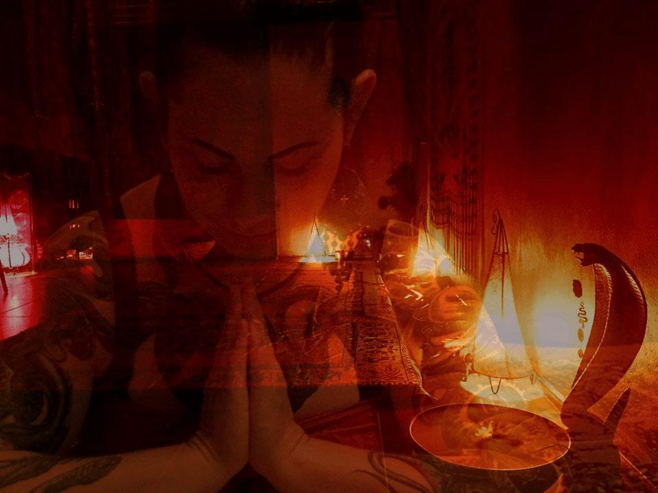 tantra masaż energetyczny warszawa